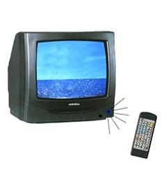 Il telecomando intelligente