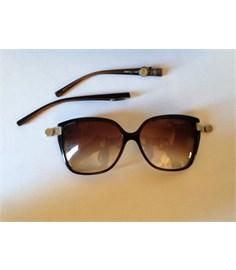 Innovativi occhiali con aste magnetiche