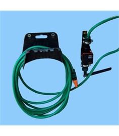 Innovativo accessorio per irrigazione automatizzata