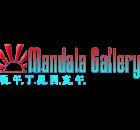 Mandala Gallery