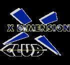 X-Dimension Club