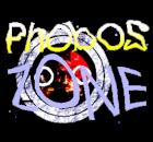Phobos Zone